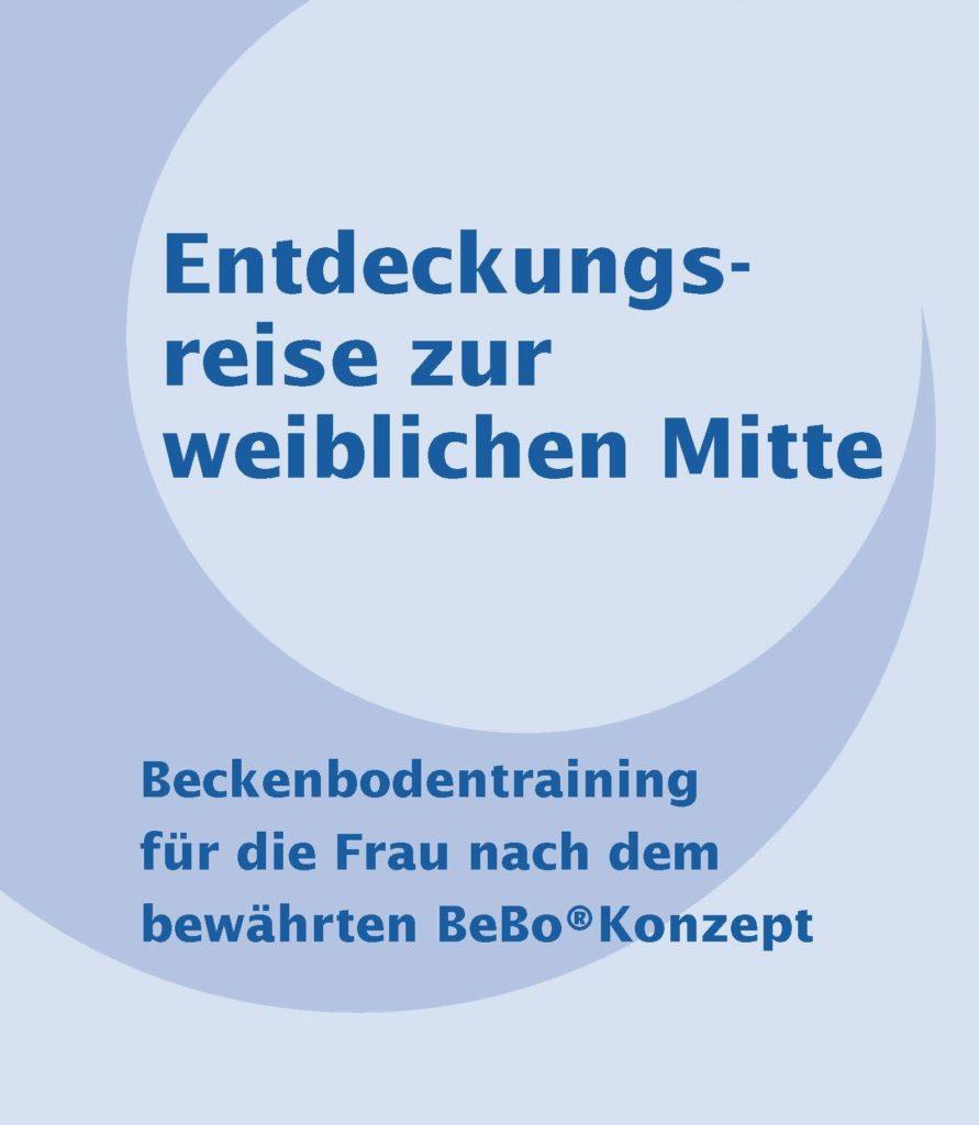 BeBo_Flyer-Frau_DE_2012_01_final_Seite_1 (2)